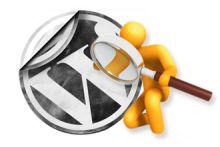 Wordpress Designers London